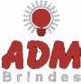 Brindes Ribeirão Preto | Adm Brindes