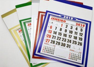 100-folhinhas-personalizada-comercial-de-parede-26x18-logo-D_NQ_NP_813608-MLB27081488613_032018-F