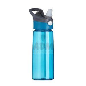 13929 - Squeeze 650ml Plástico