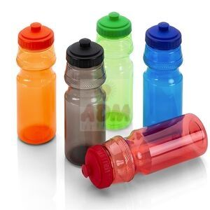 14262 - Squeeze Plástico 750ml