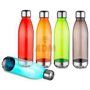17012B - Squeeze Plástico 700ml