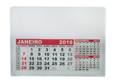 Base-para-Calendario-6693