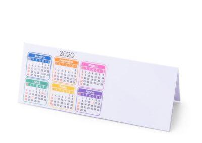 Calendario-Plastico-2019-2454