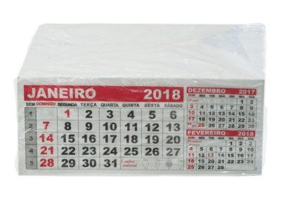 Folhinha-Calendario-2018-6690