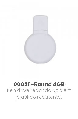 00028-Round 4GB