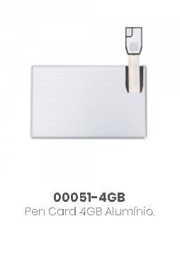 00051-4GB