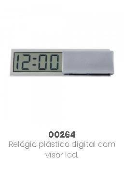 00264