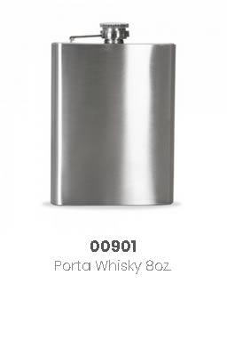 00901