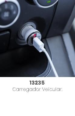 13235