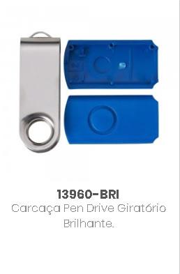 13960-BRI