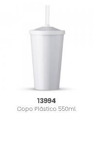 13994