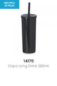 14175