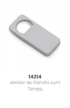 14214