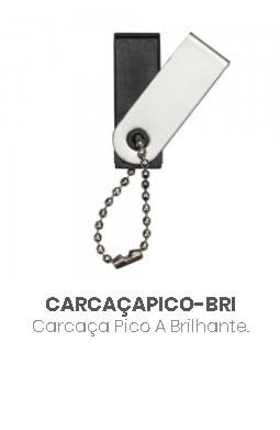 CARCAÇAPICO-BRI