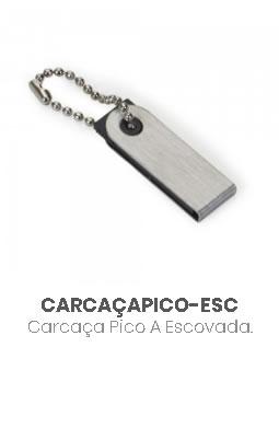 CARCAÇAPICO-ESC