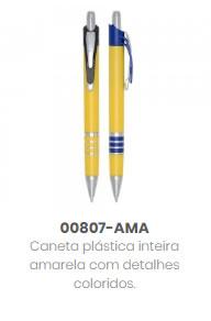 00807-AMA