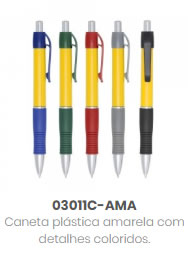 03011C-AMA