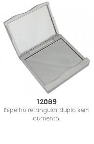 12069
