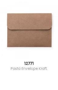 12771