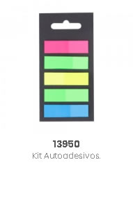 13950
