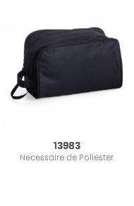 13983