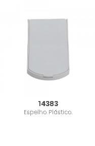14383