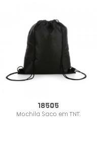 18505