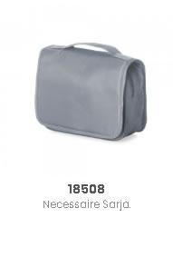 18508