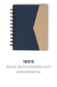 18515