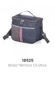 18525