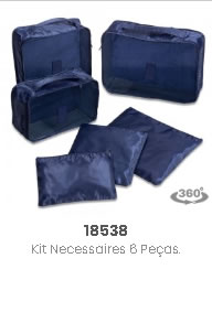 18538