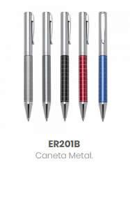 ER201B